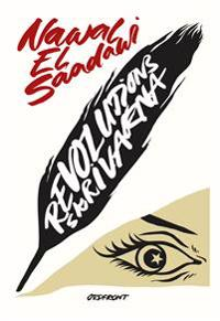 Revolutionsskrivarna