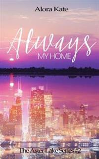 Always My Home