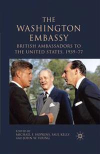 The Washington Embassy