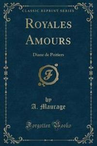 Royales Amours