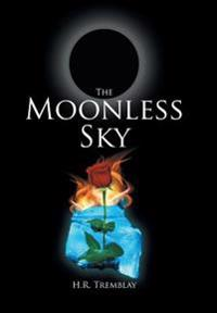 The Moonless Sky