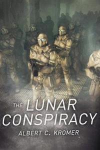 The Lunar Conspiracy