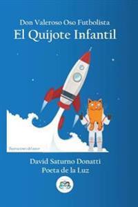 El Quijote Infantil