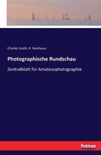 Photographische Rundschau