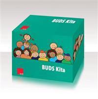 Buds Kita: Das Beobachtungs- Und Dokumentationssystem Fur Die Kita