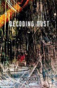 Decoding Dust