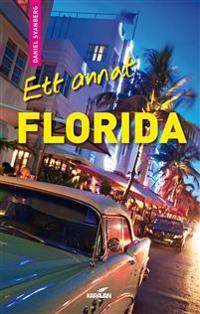 Ett annat Florida