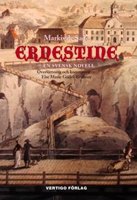 Ernestine : en svensk novell