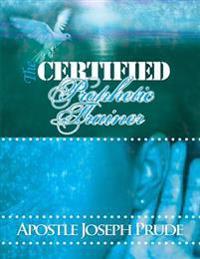 The Certified Prophetic Trainer
