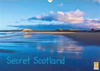 Secret Scotland 2017