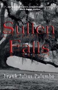 Sullen Falls