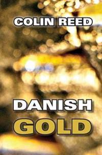 Danish Gold: Colin Reed