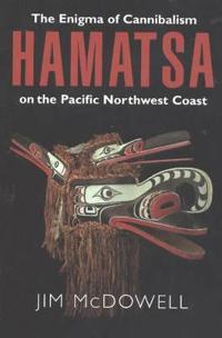 Hamatsa