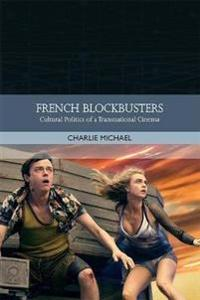 French Film in the Blockbuster Era