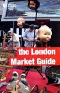 London Market Guide