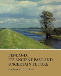 Fenland