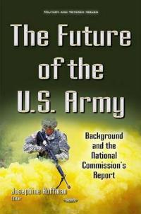 The Future of the U.S. Army