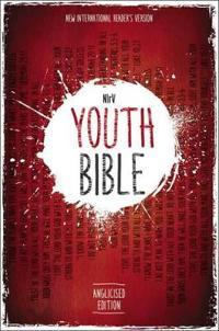 Youth Bible NIrV
