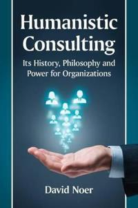 Humanistic Consulting