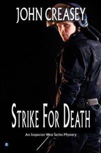 Strike for Death