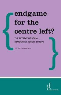 Endgame for the Centre Left?