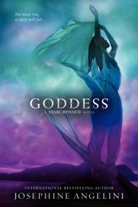 Goddess