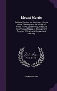 Mount Morris