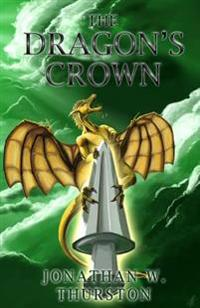 The Dragon's Crown