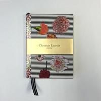 Feria A6 Softcover Notebook