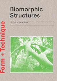 Biomorphic Structures