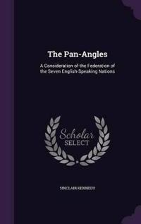 The Pan-Angles