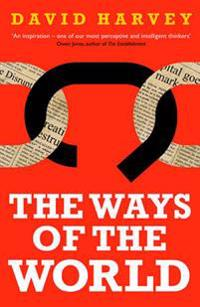 The Ways of the World