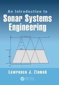 An Introduction to Sonar Systems Engineering
