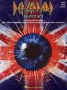 Def Leppard Greatest Hits