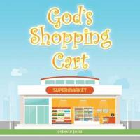 God's Shopping Cart