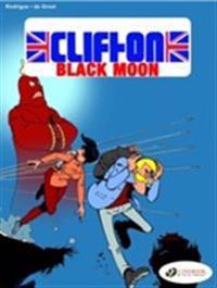 Clifton 4