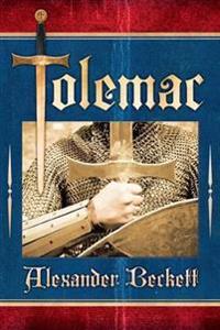 Tolemac