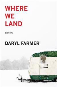 Where We Land