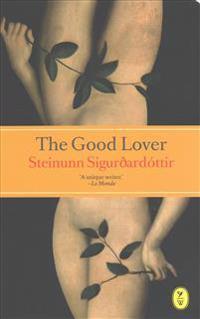 Good lover