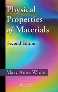 Physical Properties of Materials