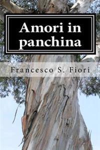 Amori in Panchina