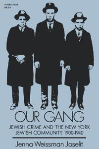 Our Gang