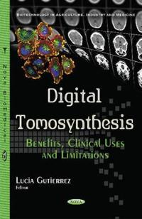Digital Tomosynthesis