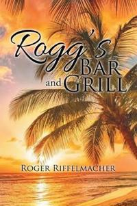 Rogg's Bar and Grill