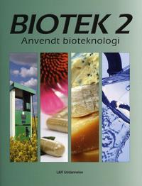 Biotek 2