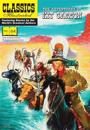 Classics Illustrated 64