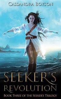 Seeker's Revolution