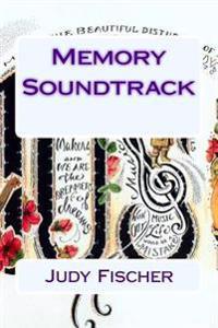 Memory Sound Track