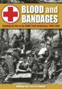 Blood and Bandages
