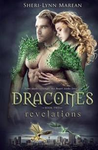 Dracones: Revelations